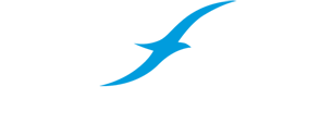 Forum Marinum
