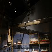 Varvilla ja Konepajalla näyttelyt
