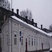 Itäinen Rantakatu 56