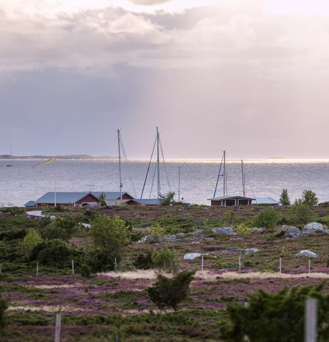 40 000+ Koe maailman suurin saaristo